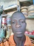 frankysawadodo, 29  , Ouagadougou