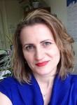 Анна, 39 лет, Нижний Новгород