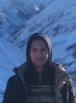 Yousef, 21  , Vladikavkaz