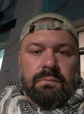 Evgeniy, 46, Russia, Chelyabinsk