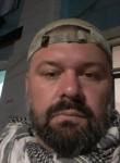 Evgeniy, 45, Chelyabinsk
