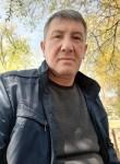 Ilyas, 48, Bishkek