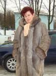 tusya, 65  , Orsha