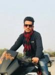 Sourav, 18  , Batala