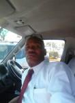 errol Moodie, 52  , Kingston