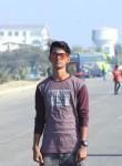 SB bablu, 18  , Chittagong