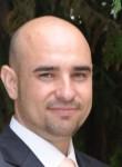 Георги Иванов, 43, Dobrich