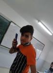 اكرم, 25  , East Jerusalem