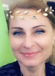 Olga, 48  , Chisinau