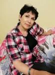 Viktoriya, 49  , Namestovo
