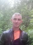 Alexandr, 32  , Putyatino