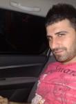 chuppa, 34, Antalya