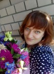 Nastya, 35, Izhevsk