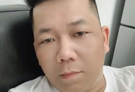 林俊杰, 37 - Just Me