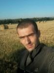 Anatoliy, 35, Mykolayiv