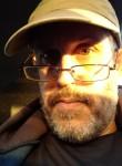 John, 53  , The Villages