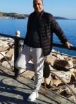 Badri Sami, 18  , Constantine