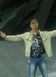 Valera, 45  , Novomichurinsk