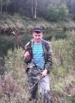 Valentin, 37  , Vokhtoga