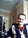 Sergeyy, 54  , Izmayil