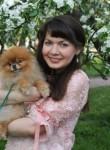 Tanya, 31, Moscow
