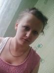 olyavladimid369
