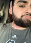 jake, 20  , Austin (State of Texas)