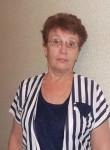 Aleksandra, 72  , Tiraspolul