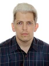 Boris, 42, Russia, Krasnodar