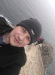 Igor, 32  , Vrangel