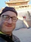 raphalix, 40  , Hannut