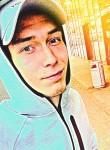 Viktor, 21, Izhevsk