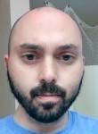 juuoma, 37  , Cleveland (State of Ohio)