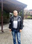 Vitaliy, 31, Sumy
