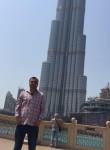 Mahmoud, 38  , Al Sohar