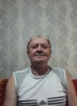Igor, 55  , Novocherkassk