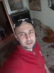 Svyatoslav, 32, Moscow