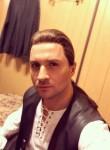 Bogdan, 25, Moscow