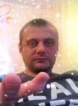 Iisus, 35, Krasnoyarsk