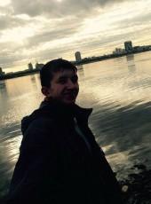 vladimir, 29, Russia, Svobodnyy