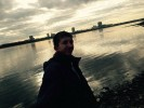 vladimir, 30 - Just Me Photography 1