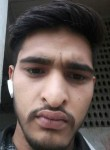 Manjeet. Kumar, 22  , Jammu