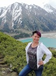 Irina, 46  , Almaty