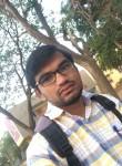 rakesh., 28  , Ranibennur