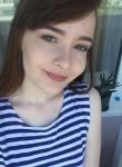 Irochka, 25  , Yekaterinburg