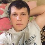 Aleksandr, 28  , Krasnyy Luch