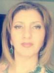 Rita, 45  , Konstantinovskaya