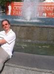 Evgeniy, 50  , Floresti
