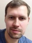 Ivan, 31, Baykonyr