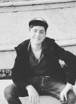 Artyom, 23, Yerevan